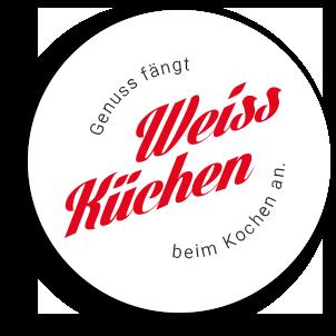 Weiss Küchen Logo